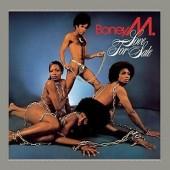 Boney M. - Love For Sale (Edice 2017) - Vinyl