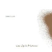 Ian Gillan - One Eye To Morocco (Jewel Case, 2009)