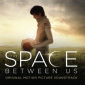 Soundtrack - Space Between Us (OST, 2016)