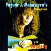 Yngwie Malmsteen - Odyssey (Edice 1996)
