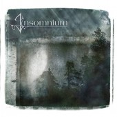 Insomnium - Since The Day All Came Down (Reedice 2016)