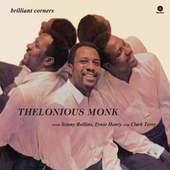 Thelonious Monk - Brilliant Corners - 180 gr. Vinyl