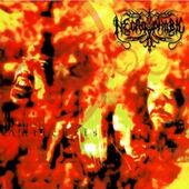 Necrophobic - Third Antichrist (Edice 2011)