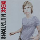 Beck - Mutations (1998)