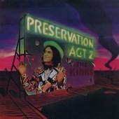 Kinks - Preservation Act 2 (Remastered 2010)