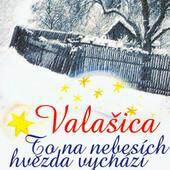Valašica - To na nebesích hvězda vychází( (Kazeta, 1999)