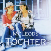 Soundtrack - McLeods Töchter/McLeodovy Dcery Vol. 1 (Songs from The Series)
