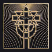 Orphaned Land - All Is One (2013)