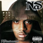 Nas - Nastradamus (1999)