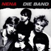 Nena - Die Band