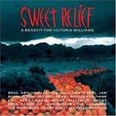 Sweet Relief (Series) - Sweet Relief