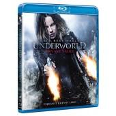 Film/nezařazeno - Underworld: Krvavé války/BRD