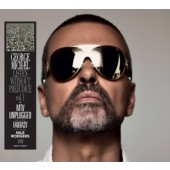George Michael - Listen Without Prejudice 25 (Limited Edition 2017)
