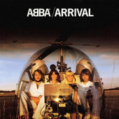 ABBA - Arrival (Remastered 2001)