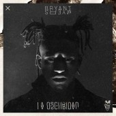 Bryant Myers - La Oscuridad (2018)