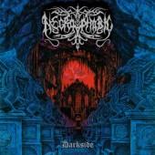 Necrophobic - Darkside (Edice 2018) - Vinyl