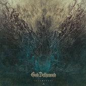 God Dethroned - Illuminati (Digipack, 2020)