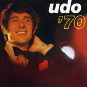 Udo Jürgens - Udo '70 (2005)
