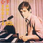 Georgie Fame - 20 Beat Classics
