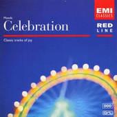 Various Artists - Moods Celebration: Classic Tracks Of Joy