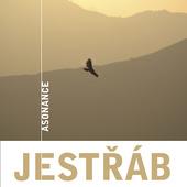 Asonance - Jestřáb (2006)