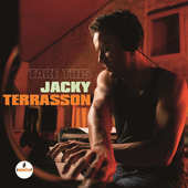Jacky Terrasson - Take This (2015)