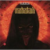Jarboe - Mahakali (2008)