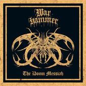 Warhammer - Doom Messiah (Limited Digipack, Edice 2008)