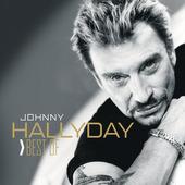 Johnny Hallyday - Best Of Johnny Hallyday (2015)