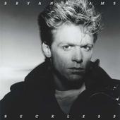 Bryan Adams - Reckless (30th Anniversary Edition)