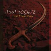 Mad Sheer Khan - 1001 Nights (1999)
