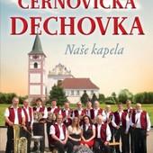 Černovická dechovka - Naše kapela