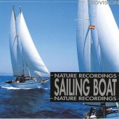 Klaus Back & Tini Beier / Various Artists - Sailing Boat