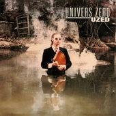 Univers Zero - Uzed (Edice 2017)