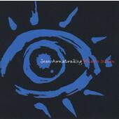 Joan Armatrading - What's Inside