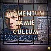 Jamie Cullum - MomentumPart of ourTwo CDs for £15 offer
