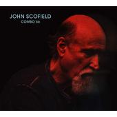 John Scofield - Combo 66 (2018)