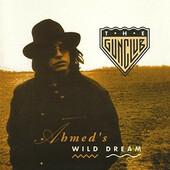 Gun Club - Ahmed's Wild Dream (Edice 2018)
