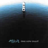 Sin E - Deep Water Drop Off