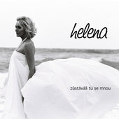 Helena Vondráčková - Zůstáváš tu se mnou