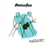 Status Quo - Quid Pro Quo (2011)