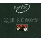 Quireboys - Rock Champions
