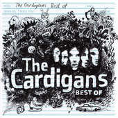Cardigans - Best Of