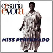 Cesária Évora - Miss Perfumado (Edice 2015)
