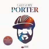 Gregory Porter - 3 Original Albums (6LP BOX, 2020) - Vinyl