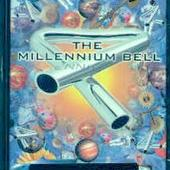 Mike Oldfield - Millennium Bell (Kazeta)