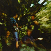 Creedence Clearwater Revival - Bayou Country - 180 gr. Vinyl