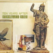 Ten Years After - Cricklewood Green (2017 Remaster)