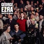 George Ezra - Wanted On Voyage/Vinyl