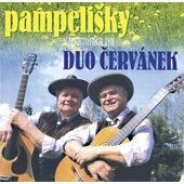 Duo Červánek - Pampelišky (2014)